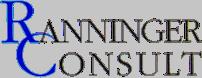 Ranninger Consult GmbH